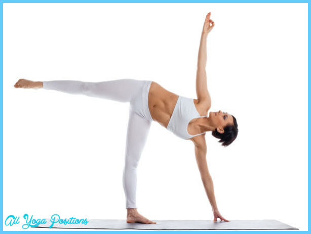 Yoga poses half moon _7.jpg