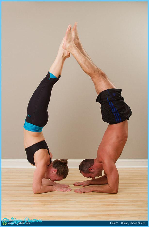 Yoga poses hand balance _4.jpg