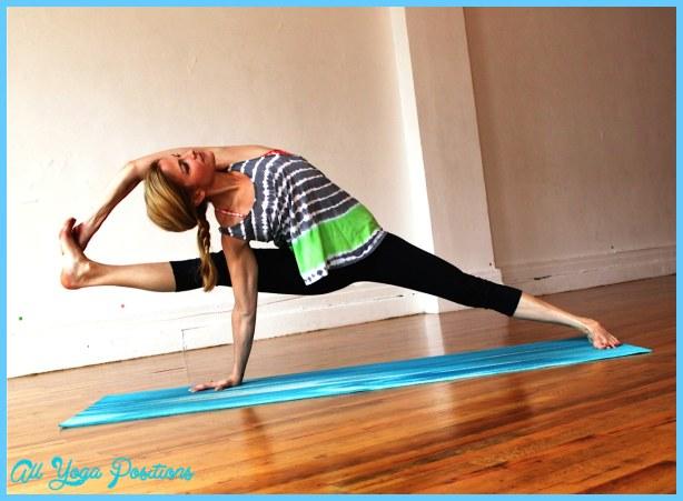 Yoga poses hard  _10.jpg