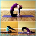 Yoga poses how to  _15.jpg