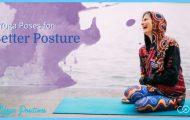 Yoga poses improve posture  _9.jpg