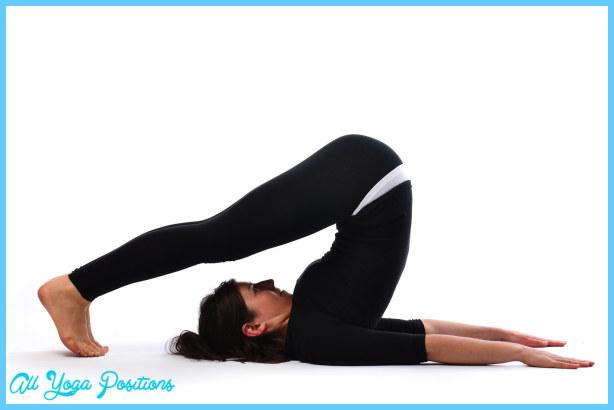 Yoga poses inversions  _43.jpg