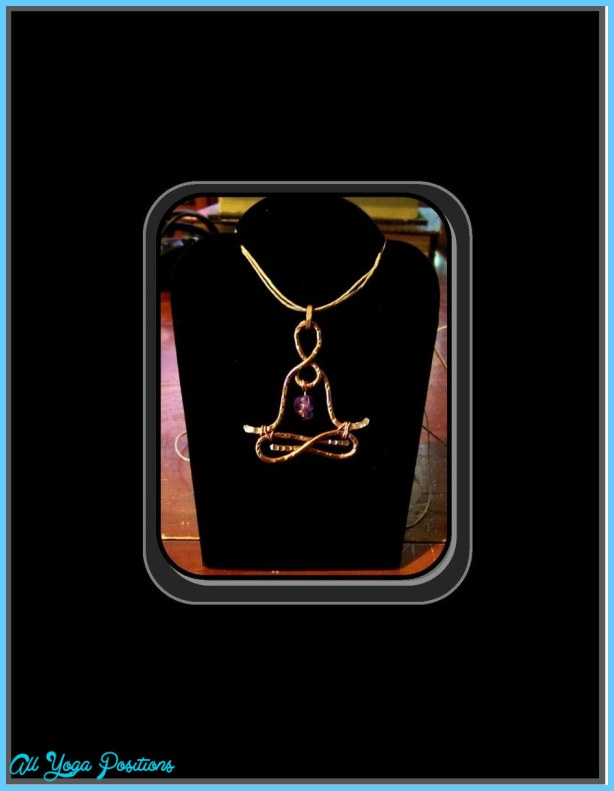 Yoga poses jewelry  _0.jpg