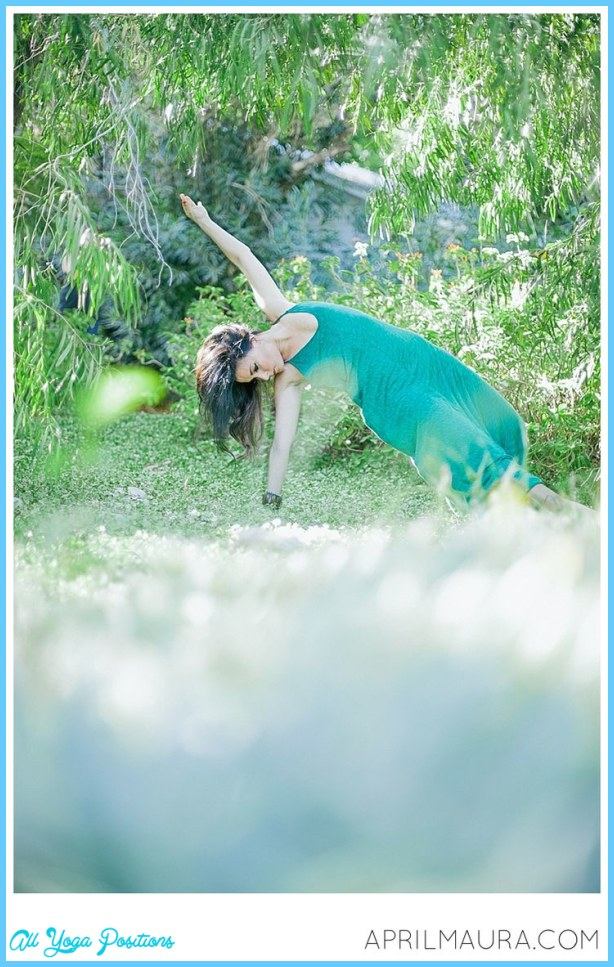 Yoga poses jungle _41.jpg