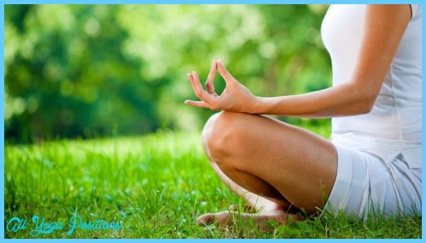 Yoga poses jungle _53.jpg