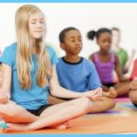 Yoga poses kid   _0.jpg
