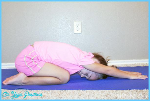 Yoga poses kid   _17.jpg