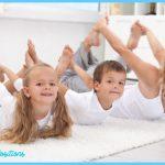 Yoga poses kid   _18.jpg