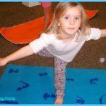 Yoga poses kid   _2.jpg
