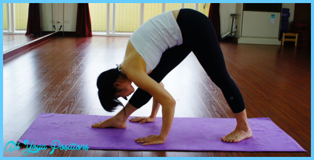 Yoga poses kidney stones  _18.jpg