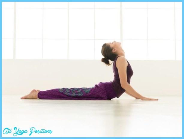Yoga poses kidney stones  _2.jpg