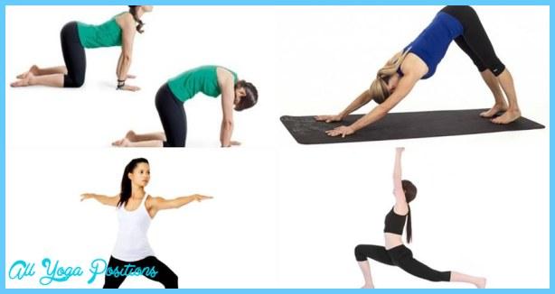 Yoga poses kidney stones  _21.jpg
