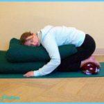 Yoga poses kidney stones  _4.jpg