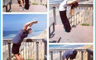 Yoga poses kidneys  _27.jpg