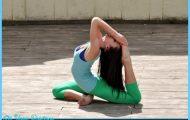 Yoga poses king pigeon _5.jpg