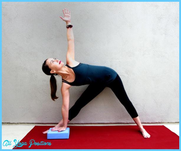 Yoga poses knee pain _21.jpg