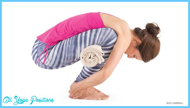 Yoga poses knee pain _22.jpg