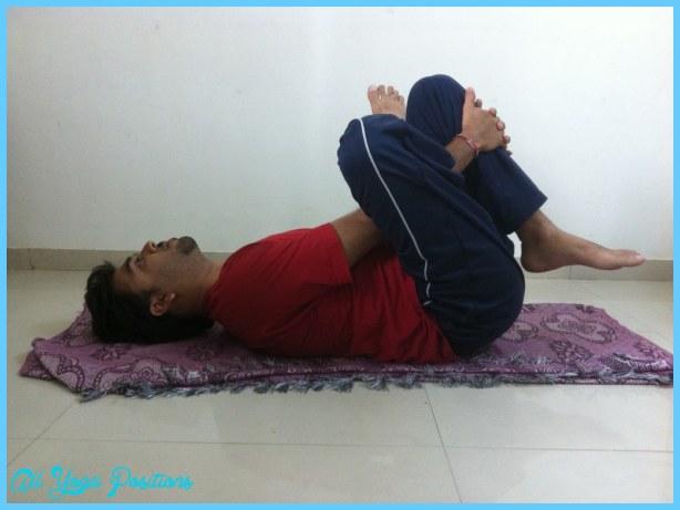 Yoga poses knee pain _27.jpg