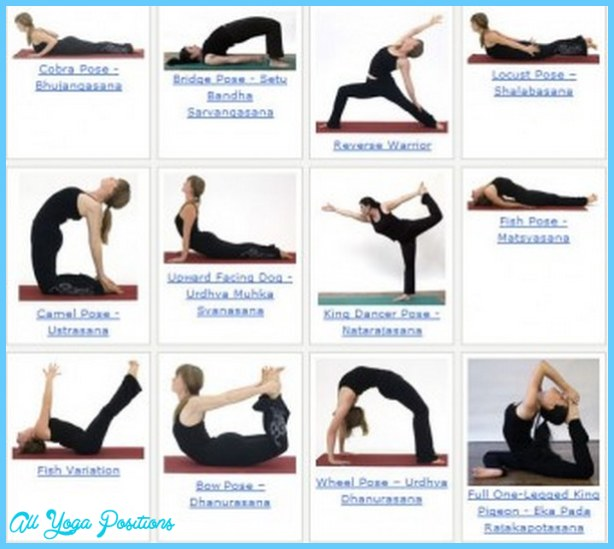 Yoga poses knee pain _9.jpg