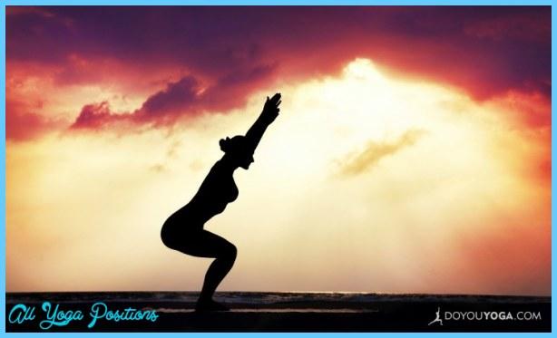 Yoga poses knees  _14.jpg