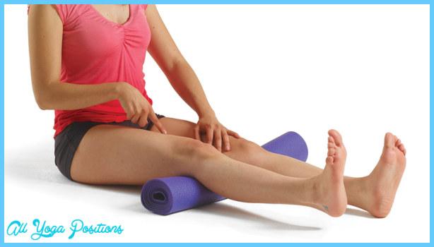 Yoga poses knees  _9.jpg