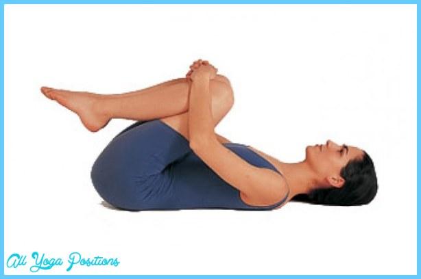Yoga poses knees on elbows  _17.jpg