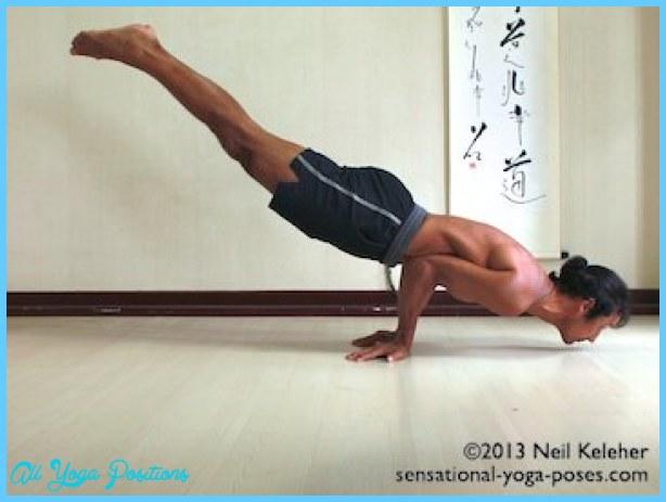 Yoga poses knees on elbows  _37.jpg