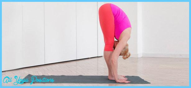 Yoga poses knees on elbows  _44.jpg