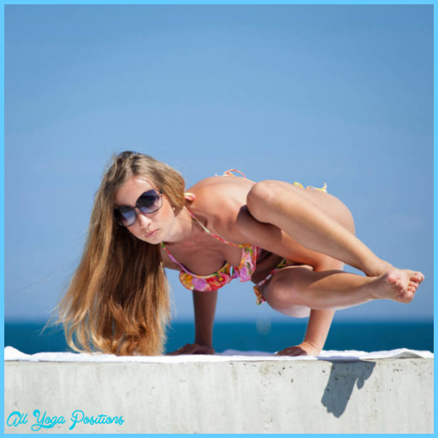 Yoga poses knees on elbows  _46.jpg