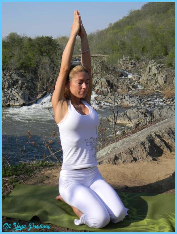 Yoga Poses Kundalini Allyogapositions Com