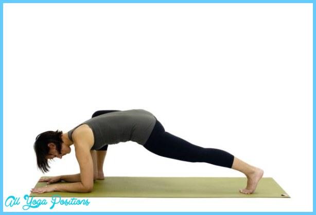 Lizard Pose Yoga Journal Archives Allyogapositions Com