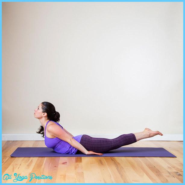 Yoga poses locust _21.jpg