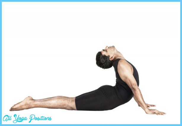 Yoga poses lower back pain _19.jpg