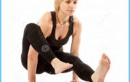 Yoga poses male _1.jpg