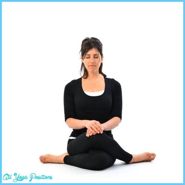 Yoga poses meditation  _3.jpg