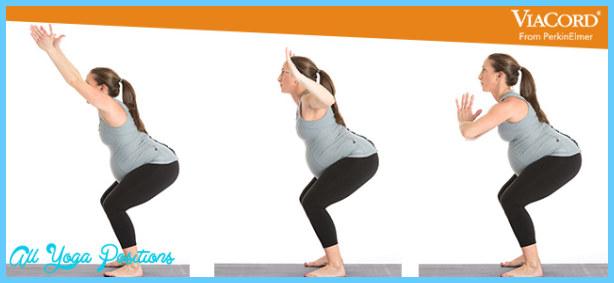 Yoga poses modifications  _14.jpg