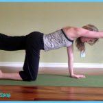 Yoga poses modifications  _17.jpg