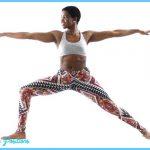 Yoga poses modifications  _19.jpg
