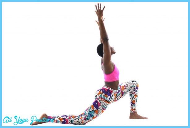 Yoga poses modifications  _23.jpg