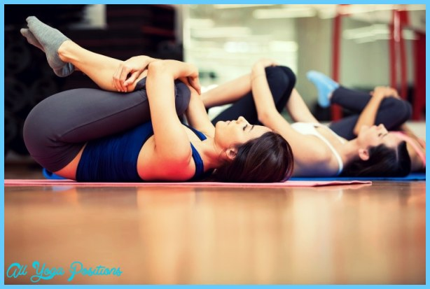 Yoga poses modifications  _3.jpg
