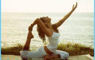 Yoga poses morning  _28.jpg