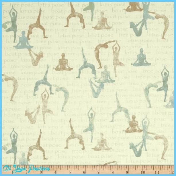 Yoga poses namaste  _2.jpg
