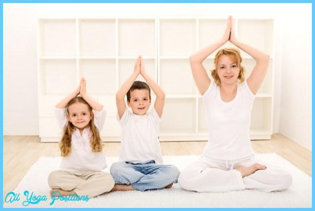Yoga poses namaste  _5.jpg