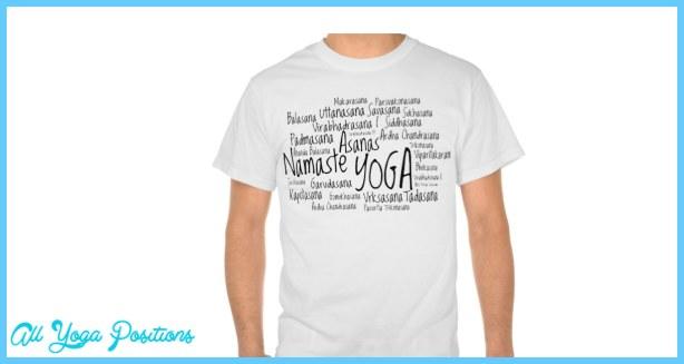 Yoga poses namaste  _7.jpg
