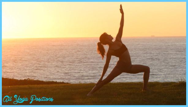 Yoga poses namaste  _9.jpg