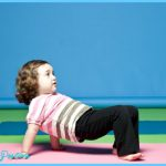 Yoga poses named after birds  _28.jpg