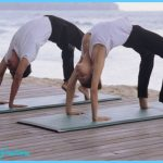 Yoga poses named after birds  _4.jpg
