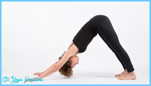 Yoga poses named after plants  _27.jpg
