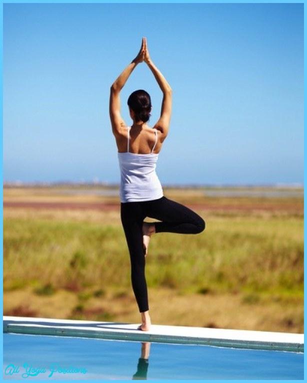 Yoga poses nature  _1.jpg