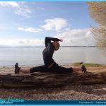 Yoga poses nature  _4.jpg